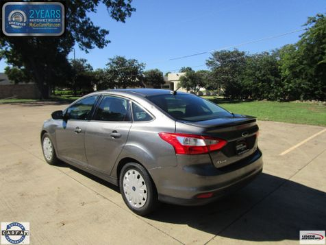 2013 Ford Focus SE in Garland, TX