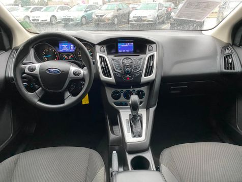 2013 Ford Focus SE   Hot Springs, AR   Central Auto Sales in Hot Springs, AR