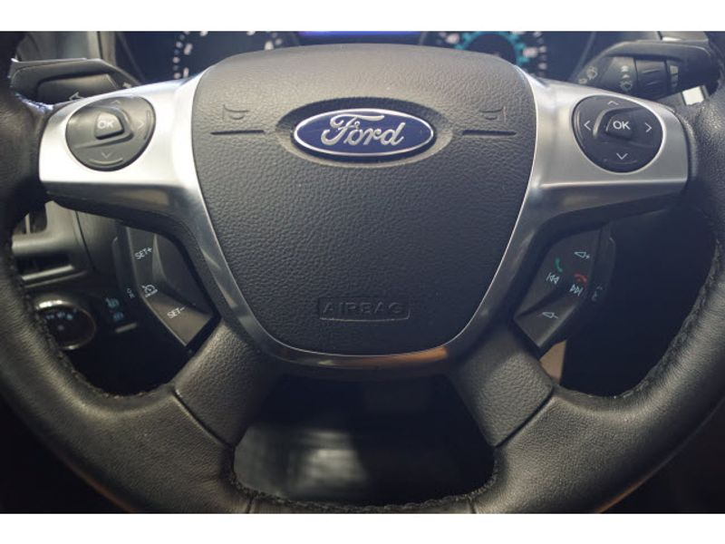2013 Ford Focus SE  city Texas  Vista Cars and Trucks  in Houston, Texas