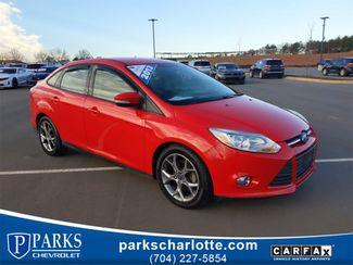 2013 Ford Focus SE in Kernersville, NC 27284