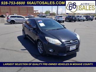 2013 Ford Focus SE in Kingman, Arizona 86401