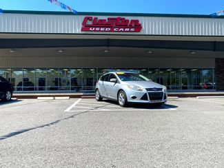 2013 Ford Focus SE in Knoxville, TN 37912