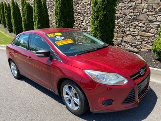 2013 Ford Focus SE in Knoxville, Tennessee 37920