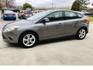 2013 Ford Focus SE 5dr Hatchback Imports and More Inc  in Lenoir City, TN