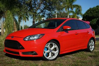 2013 Ford Focus ST in Lighthouse Point FL