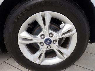 2013 Ford Focus SE Lincoln, Nebraska 2