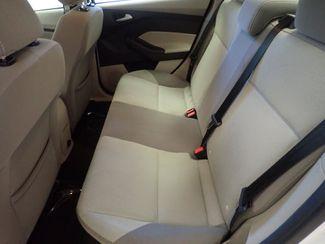 2013 Ford Focus SE Lincoln, Nebraska 3