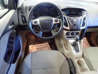 2013 Ford Focus SE Lincoln, Nebraska 4