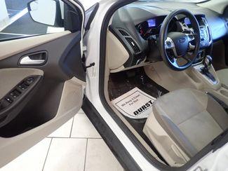 2013 Ford Focus SE Lincoln, Nebraska 5