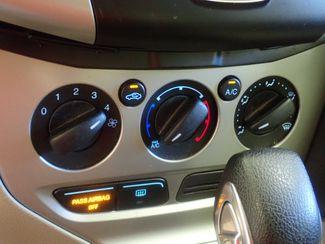 2013 Ford Focus SE Lincoln, Nebraska 6