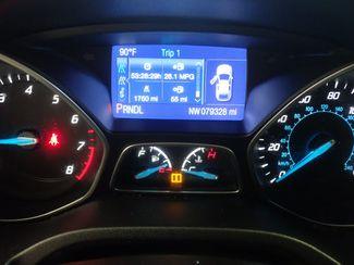 2013 Ford Focus SE Lincoln, Nebraska 7