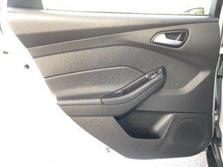 2013 Ford Focus SE LINDON, UT 11