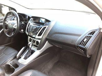 2013 Ford Focus SE LINDON, UT 12