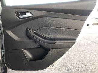 2013 Ford Focus SE LINDON, UT 20
