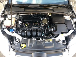 2013 Ford Focus SE LINDON, UT 21