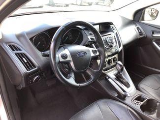 2013 Ford Focus SE LINDON, UT 5