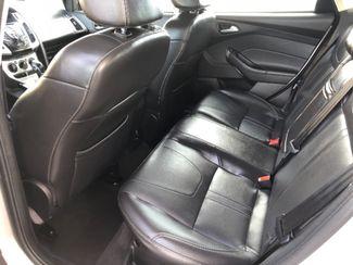 2013 Ford Focus SE LINDON, UT 8