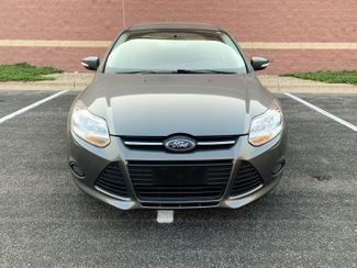 2013 Ford Focus SE Maple Grove, Minnesota 4
