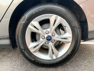 2013 Ford Focus SE Maple Grove, Minnesota 40