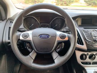 2013 Ford Focus SE Maple Grove, Minnesota 34