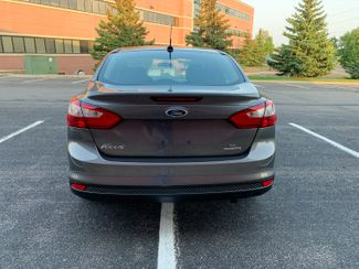 2013 Ford Focus SE Maple Grove, Minnesota 6