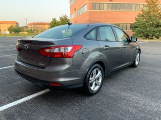 2013 Ford Focus SE Maple Grove, Minnesota 3