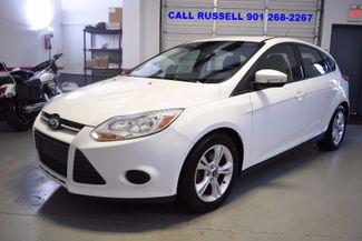 2013 Ford Focus SE in Memphis TN, 38128