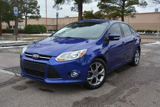 2013 Ford Focus SE in Memphis Tennessee, 38128