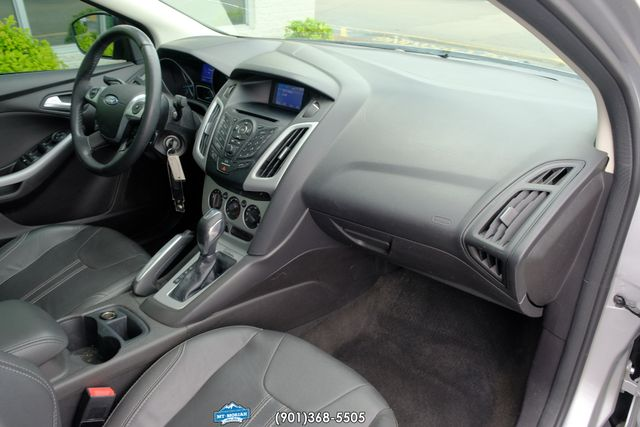 2013 Ford Focus SE in Memphis, Tennessee 38115