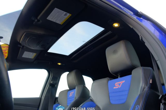 2013 Ford Focus ST in Memphis, Tennessee 38115