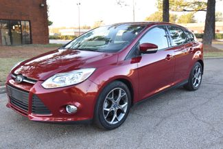 2013 Ford Focus SE in Memphis, Tennessee 38128