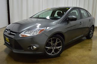 2013 Ford Focus SE in Merrillville, IN 46410