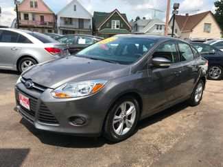 2013 Ford Focus SE  city Wisconsin  Millennium Motor Sales  in , Wisconsin