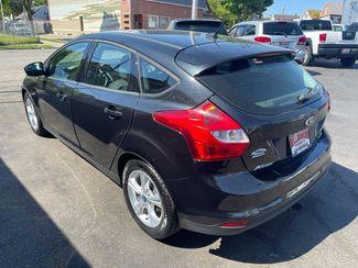 2013 Ford Focus SE  city Wisconsin  Millennium Motor Sales  in , Wisconsin