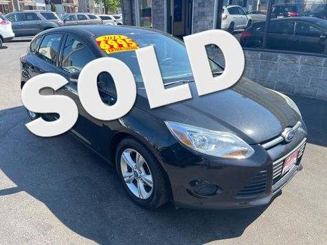 2013 Ford Focus SE in , Wisconsin