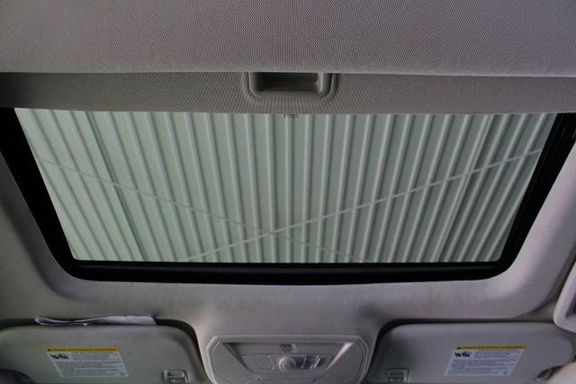 2013 Ford Focus Titanium - NAVIGATION - SUNROOF - HANDLING PKG! Mooresville , NC 5