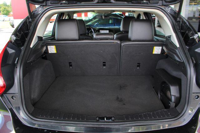 2013 Ford Focus Titanium - NAVIGATION - SUNROOF - HANDLING PKG! Mooresville , NC 12