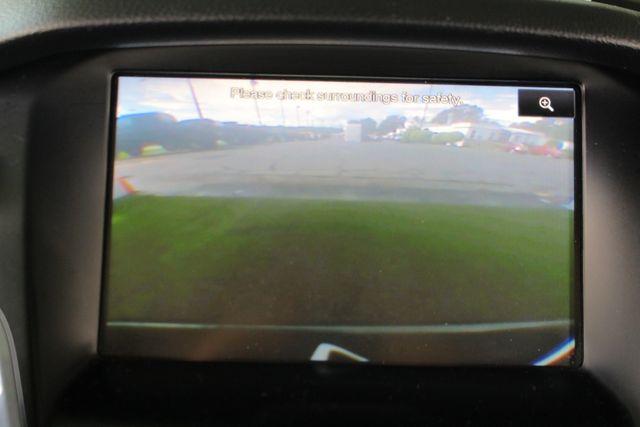 2013 Ford Focus Titanium - NAVIGATION - SUNROOF - HANDLING PKG! Mooresville , NC 33