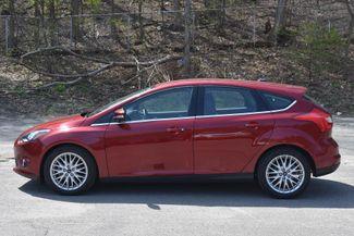 2013 Ford Focus Titanium Naugatuck, Connecticut 1