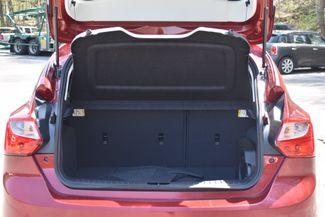2013 Ford Focus Titanium Naugatuck, Connecticut 11
