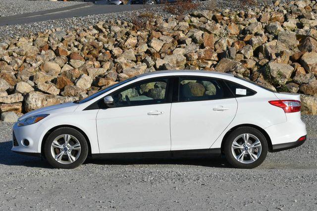 2013 Ford Focus SE Naugatuck, Connecticut 1