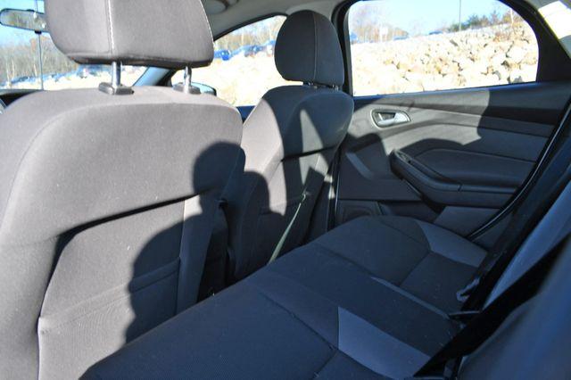 2013 Ford Focus SE Naugatuck, Connecticut 12
