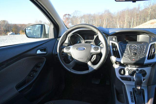 2013 Ford Focus SE Naugatuck, Connecticut 14