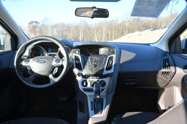 2013 Ford Focus SE Naugatuck, Connecticut 15