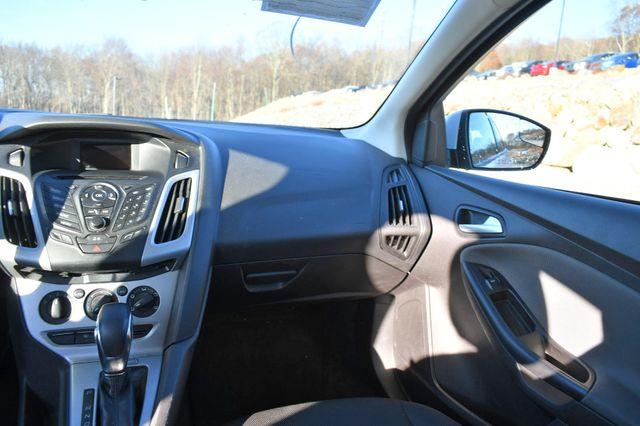 2013 Ford Focus SE Naugatuck, Connecticut 16