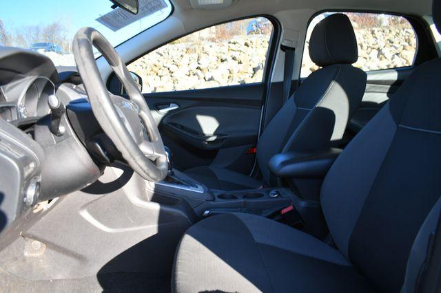2013 Ford Focus SE Naugatuck, Connecticut 18