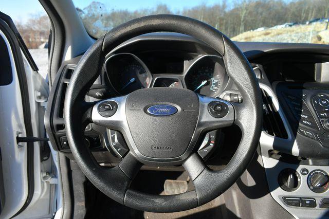 2013 Ford Focus SE Naugatuck, Connecticut 19