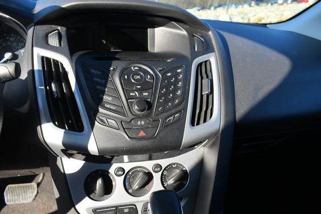 2013 Ford Focus SE Naugatuck, Connecticut 20