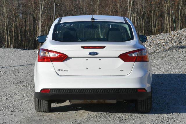 2013 Ford Focus SE Naugatuck, Connecticut 3