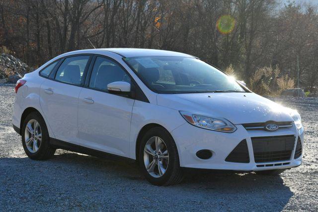 2013 Ford Focus SE Naugatuck, Connecticut 6